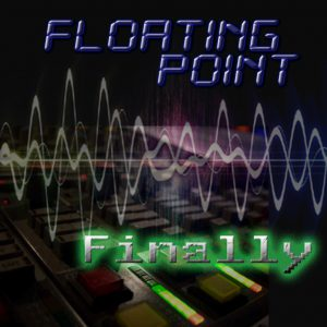 Floating Point - Finally